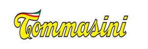 Tommasini Logo