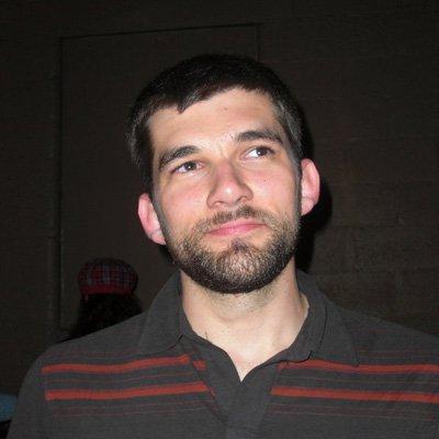 Tyler Wituszynski